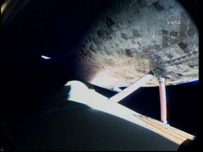 [STS-131 /ISS19A] Discovery fil dédié au lancement (05/04/2010) - Page 18 Vlcsna84
