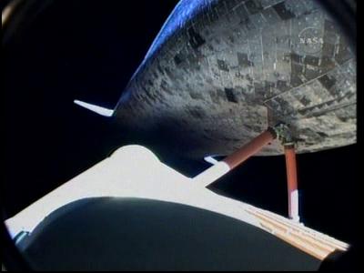 [STS-131 /ISS19A] Discovery fil dédié au lancement (05/04/2010) - Page 18 Vlcsna85