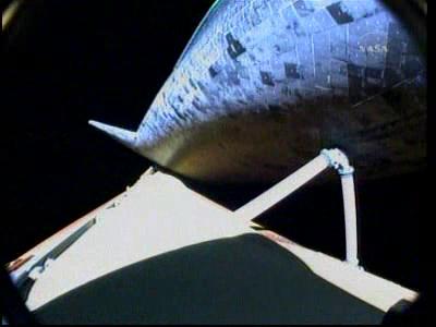 [STS-131 /ISS19A] Discovery fil dédié au lancement (05/04/2010) - Page 18 Vlcsna86