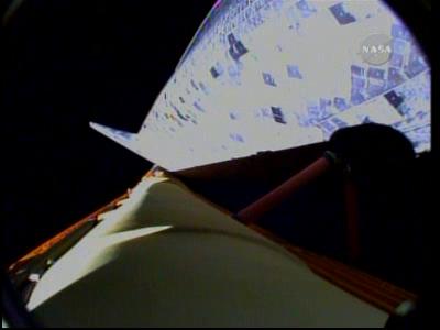 [STS-131 /ISS19A] Discovery fil dédié au lancement (05/04/2010) - Page 18 Vlcsna87