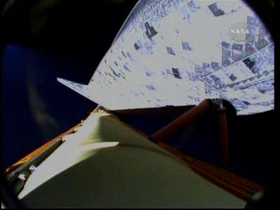 [STS-131 /ISS19A] Discovery fil dédié au lancement (05/04/2010) - Page 18 Vlcsna88