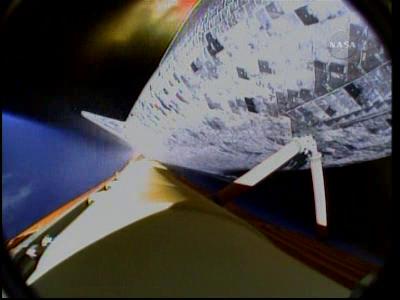 [STS-131 /ISS19A] Discovery fil dédié au lancement (05/04/2010) - Page 18 Vlcsna91