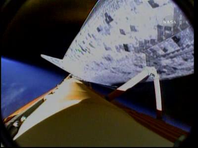 [STS-131 /ISS19A] Discovery fil dédié au lancement (05/04/2010) - Page 18 Vlcsna92
