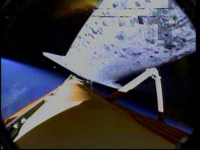 [STS-131 /ISS19A] Discovery fil dédié au lancement (05/04/2010) - Page 18 Vlcsna93
