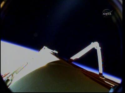 [STS-131 /ISS19A] Discovery fil dédié au lancement (05/04/2010) - Page 18 Vlcsna98