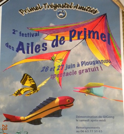 EN AVANT-PREMIERE Primel33