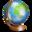 ♠  WORLD TOPIC