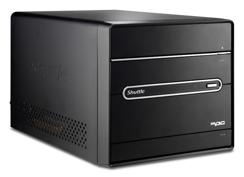 Real Stereo Htpc P_sp4510