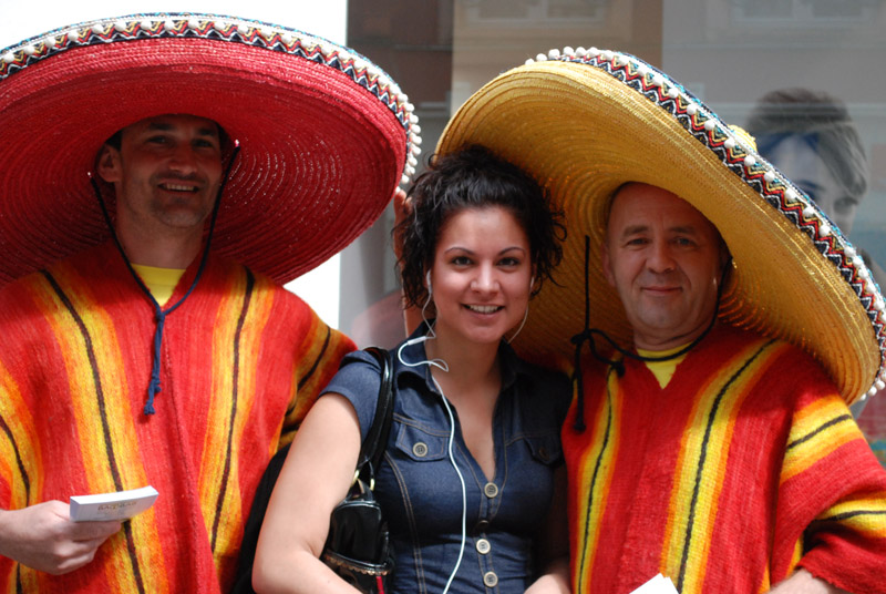 Le topic unique en photos de la Saint-Hip'aux cactus 2010 08-06-16