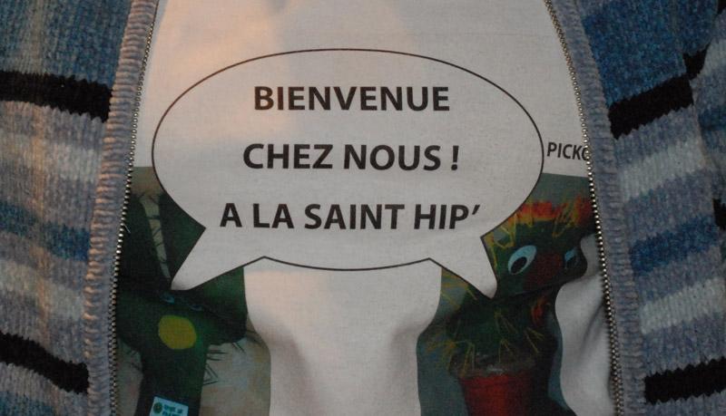 Le topic unique en photos de la Saint-Hip'aux cactus 2010 09-06-10