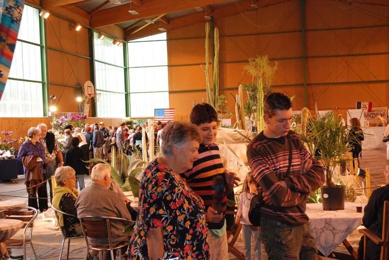Le topic unique en photos de la Saint-Hip'aux cactus 2010 13-06-15