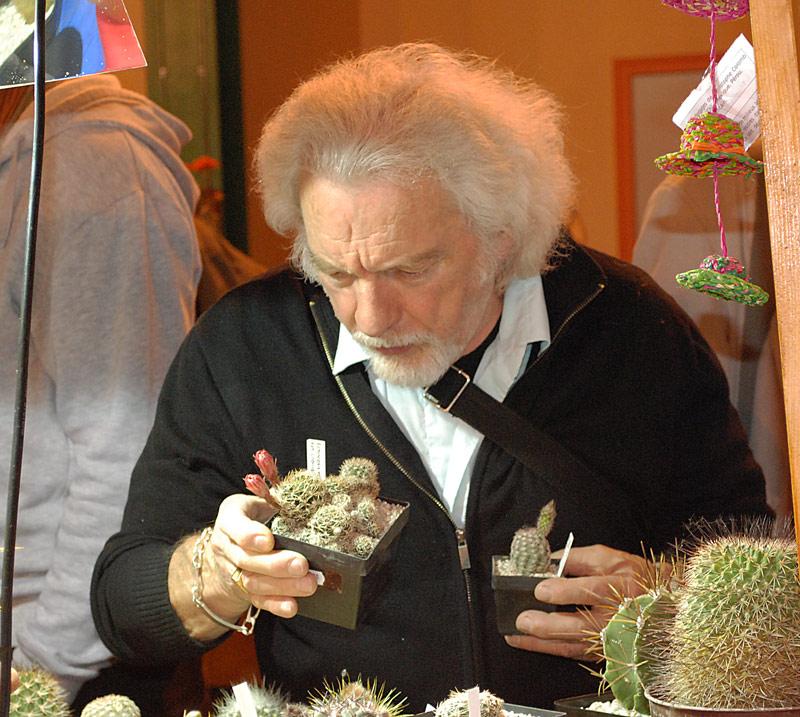 Le topic unique en photos de la Saint-Hip'aux cactus 2010 13-06-18