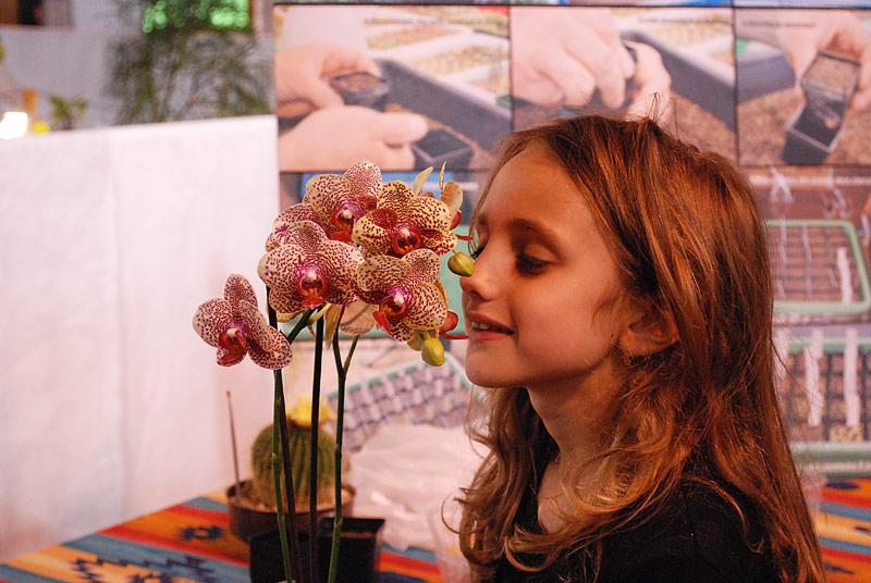 Le topic unique en photos de la Saint-Hip'aux cactus 2010 13-06-21