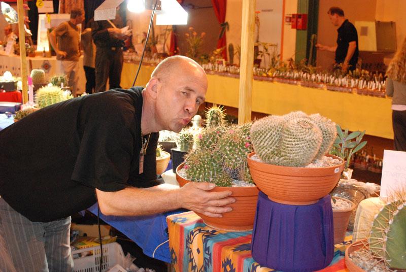 Le topic unique en photos de la Saint-Hip'aux cactus 2010 13-06-23