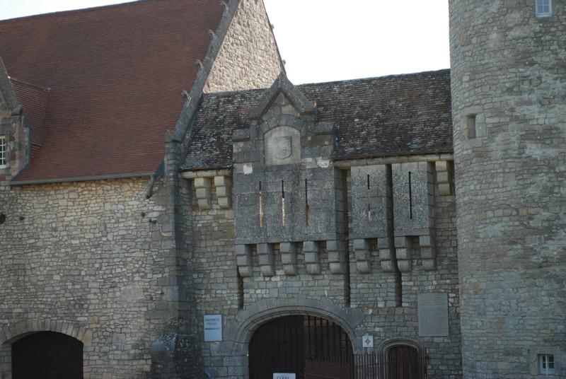 Vigneulles-lès-Hattonchâtel 1_juin17
