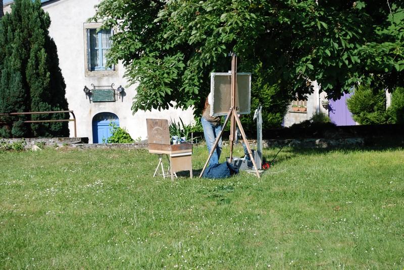 Vigneulles-lès-Hattonchâtel 1_juin18