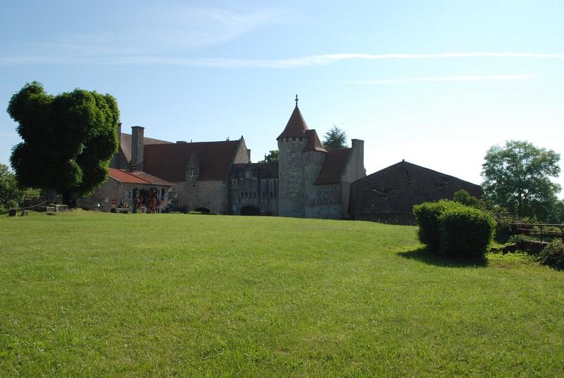 Vigneulles-lès-Hattonchâtel 1_juin20