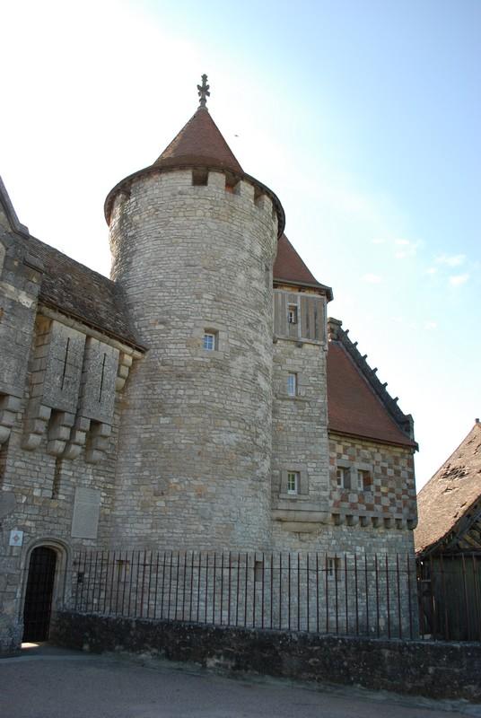 Vigneulles-lès-Hattonchâtel 1_juin21