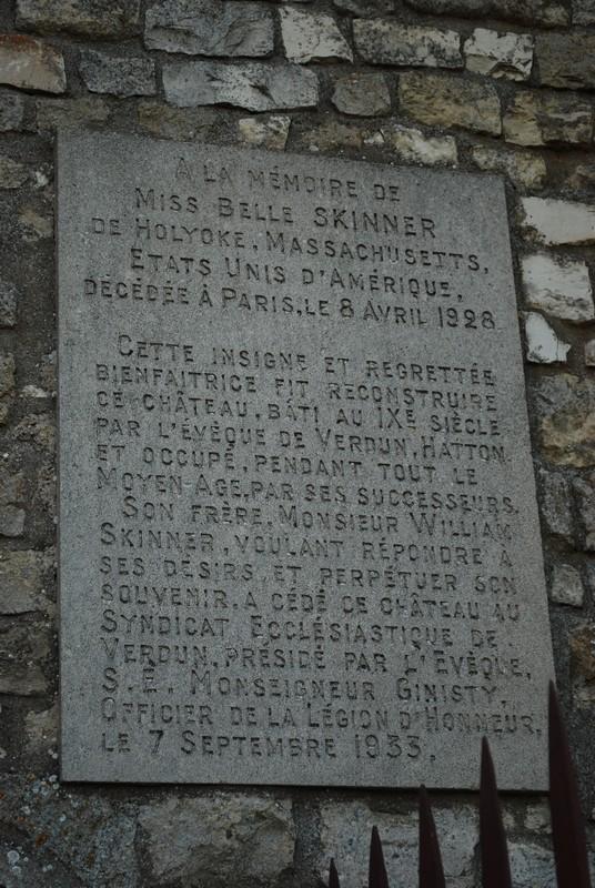 Vigneulles-lès-Hattonchâtel 1_juin22