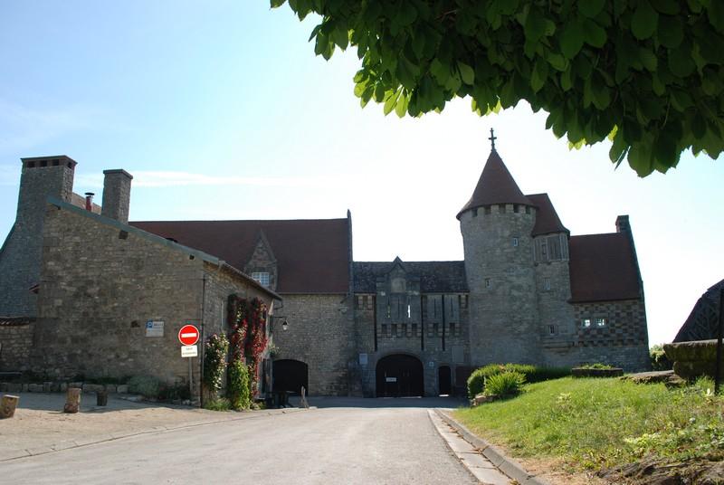 Vigneulles-lès-Hattonchâtel 1_juin23