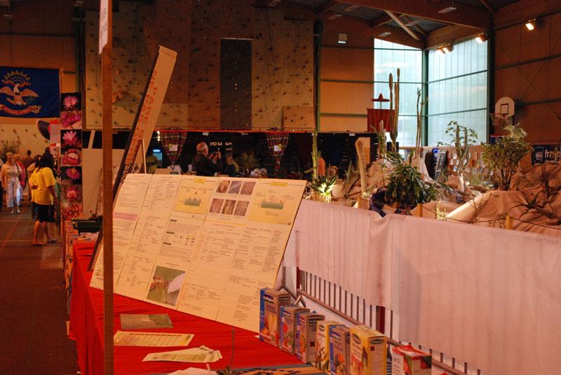 Le topic unique en photos de la Saint-Hip'aux cactus 2010 Edf1310