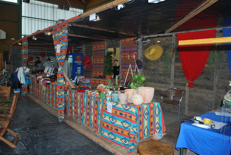 Le topic unique en photos de la Saint-Hip'aux cactus 2010 Edf1810