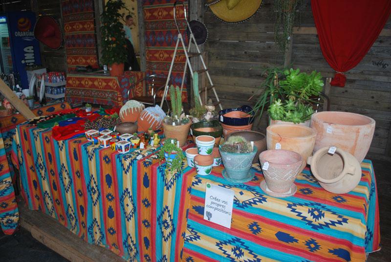 Le topic unique en photos de la Saint-Hip'aux cactus 2010 Edf1910
