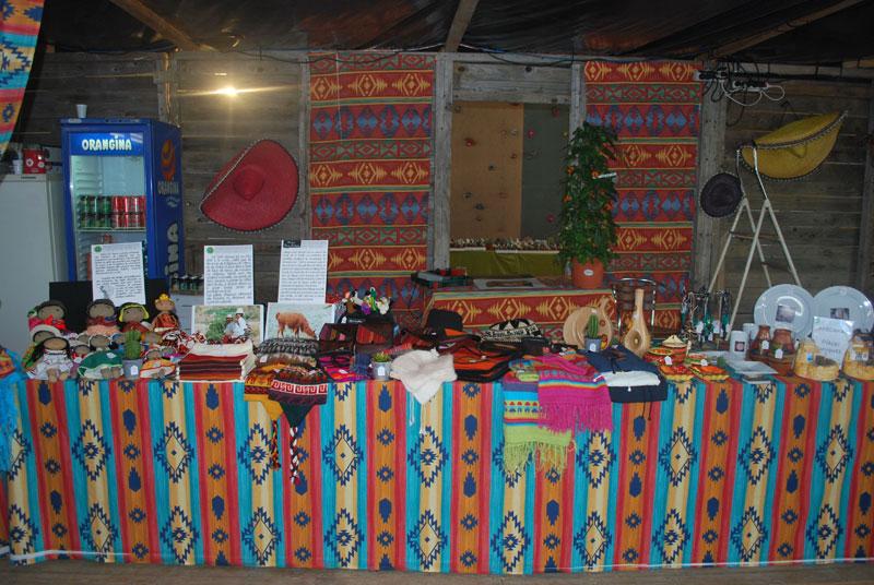 Le topic unique en photos de la Saint-Hip'aux cactus 2010 Edf2010