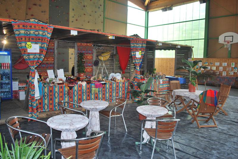 Le topic unique en photos de la Saint-Hip'aux cactus 2010 Edf2110