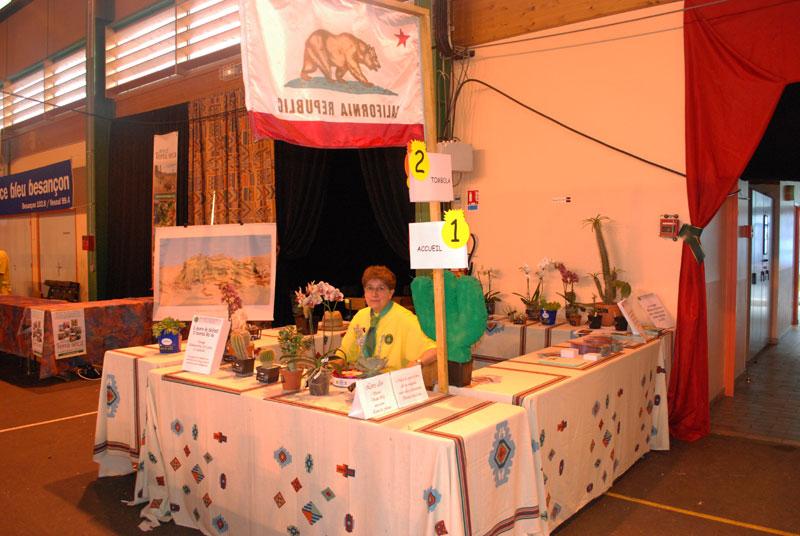 Le topic unique en photos de la Saint-Hip'aux cactus 2010 Edf610