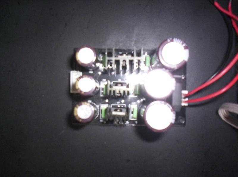 Un DAC per il T-AMP (DAC LAMPUCERA) - Pagina 3 100_9145