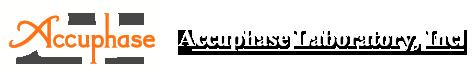Grundig, Massimo Ambrosini ed implementazione CCI - Pagina 3 Acc_lo10