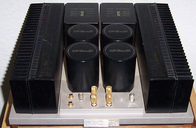 Pioneer SA-9800 M-25_310