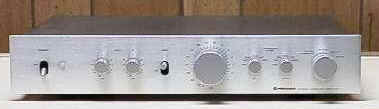 Pioneer SA-9800 Pionee11