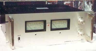 Pioneer SA-9800 Spec-210