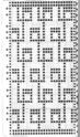 Перфокарты и всё, что с ними связано... 1610