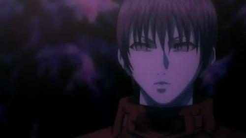 Claymore (anime/mangá) Snapsh16