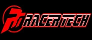 Free forum : Southern RZR Riders Rtech710