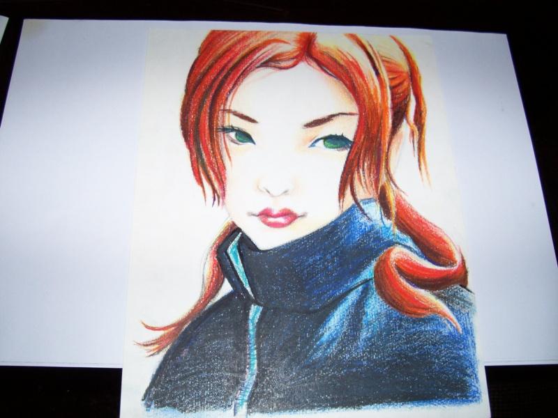 se hacen dibujos anime por encargo 100_2210