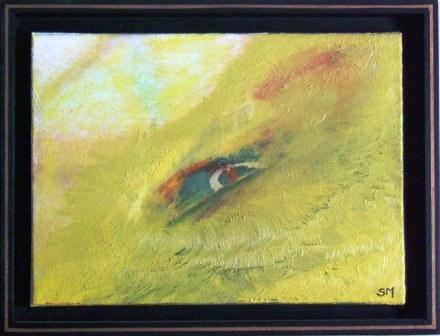 tableaux abstrait Dscf3218