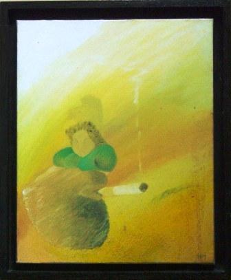 tableaux abstrait Dscf3219