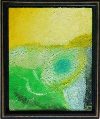 tableaux abstrait Dscf3221