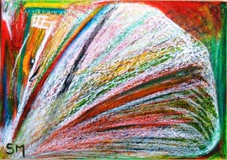 tableaux abstrait Dscf3222