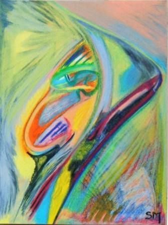 tableaux abstrait Dscf3223