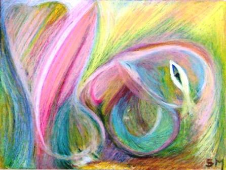 tableaux abstrait Dscf3225