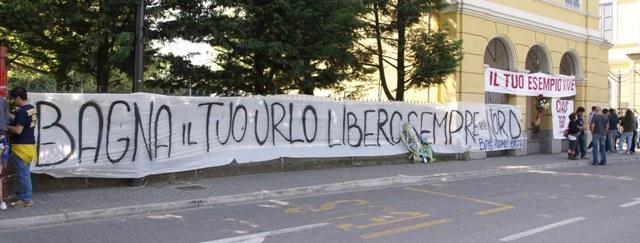 Le Mouvement en Italie . - Page 5 P4030010