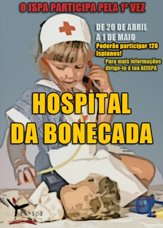 Hospital da Bonecada Hbcart10