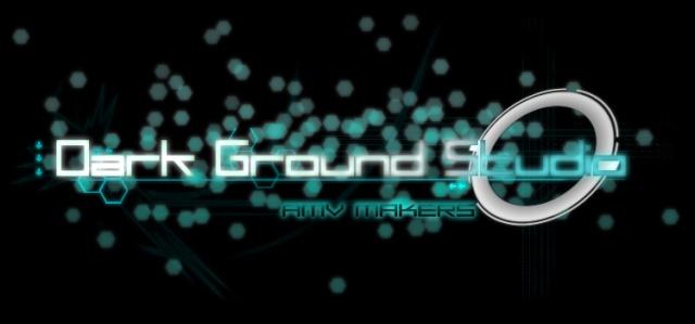 Dark Ground Studio Compos11