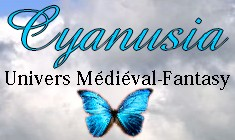 Boutons et logos officiels [Terminé - Galaël] Cyanus22