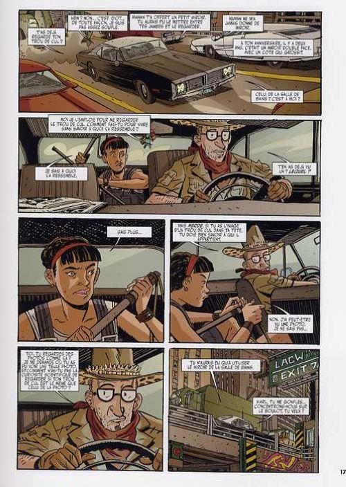 La bd mystère - Page 5 Pasdet13